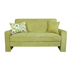 "Angelo Home Angie 71.5"" Sofa"