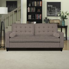"Chicago Loft SoFast™ 81"" Sofa"