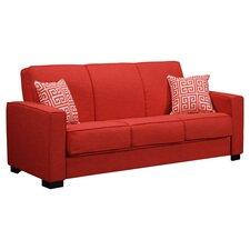 Puebla Convertible Sofa