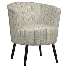 Marysa Barrel Chair
