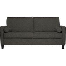 Espen SoFast™ Sofa