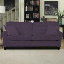 Beaumont SoFast™ Sofa
