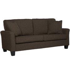 Mara SoFast™ Sofa