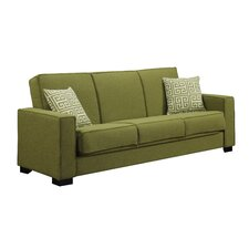 Puebla Convertible Sleeper Sofa