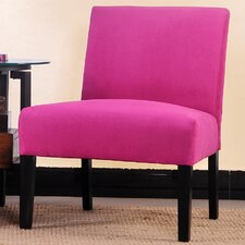 <strong>Handy Living</strong> Nate Chairs (Set of 2)