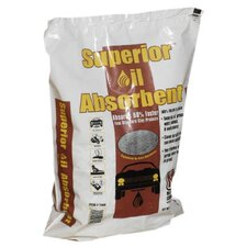 Oil Absorbent Poly Bag