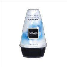 Super Odor Neutralizer After The Rain Trigger Bottle - 13-oz.