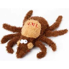 <strong>MultiPet</strong> Tick Plush Toy