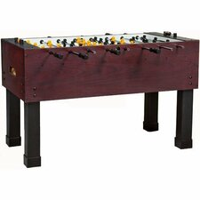 Sport Foosball Table