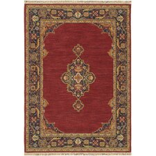 English Manor Canterbury Rug