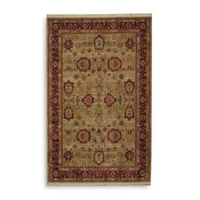 Antique Legends Oushak Area Rug