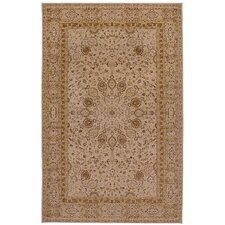 Bellingham Cream Everson Rug