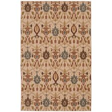 Bellingham Cream Britton Rug