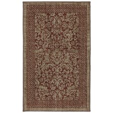 Elan Henna Shelley Rug