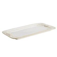 Sierra Pine Platter