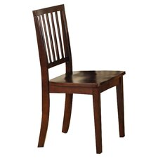 Branson Side Chair (Set of 2)