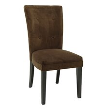 Matinee Side Chair (Set of 2)