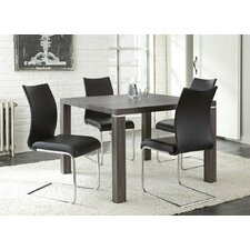 Randall Dining Table