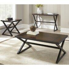 Omaha Coffee Table Set