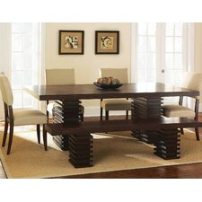 Briana Extendable Dining Table