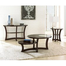 Alice Coffee Table Set