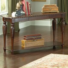<strong>Steve Silver Furniture</strong> Antoinette Console Table