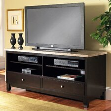 "Monarch 60"" TV Stand"