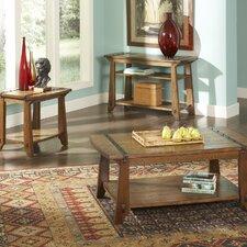 Harrison Coffee Table Set