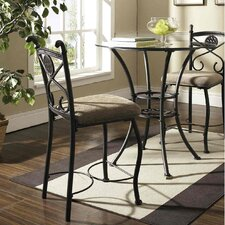 Brookfield Counter Table Set