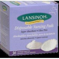 <strong>Lansinoh</strong> Disposable Breast Pad