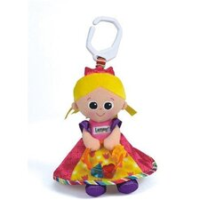 <strong>Lamaze</strong> Play & Grow Princess Sophie
