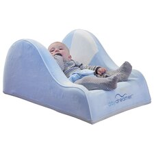 Day Dreamer The Ultimate Sleeper Seat