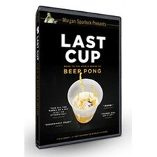 <strong>BPONG</strong> Last Cup: Road to The World Series of Beer Pong