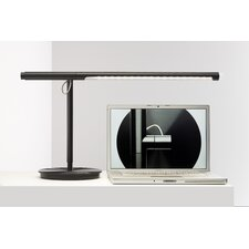 Brazo Table Lamp