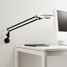 <strong>Pablo Designs</strong> Link Swing Arm Wall Lamp