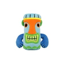 SmallTiki Dog Toy