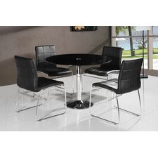 Stratford 4 Piece Dining Set
