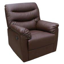Regency Recliner Chair