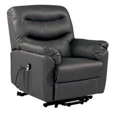 Regency Rise Recliner Chair