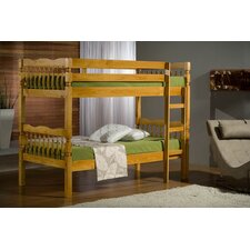 <strong>Birlea</strong> Weston Bunk Bed