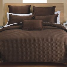 <strong>J&J Bedding</strong> Classic Quilt Collection