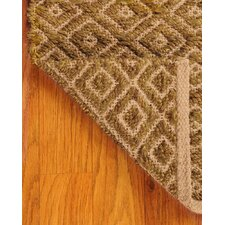 <strong>Natural Area Rugs</strong> Jute Traditions Rug