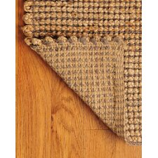 <strong>Natural Area Rugs</strong> Jute Barcelona Rug