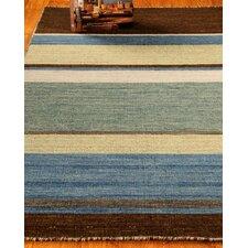 Wool Pacifica Rug