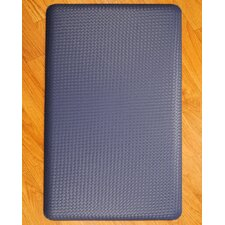 Anti-Fatigue Venezia Mat