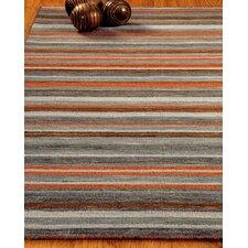 Wool Palermo Rug
