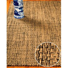 <strong>Natural Area Rugs</strong> Cirrus Rug