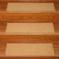Somerset Stair Tread (Set of 13)