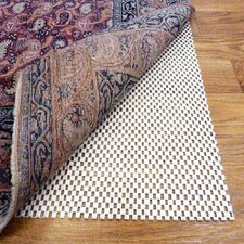 <strong>Natural Area Rugs</strong> Eco Hold Non-Slip Rug Pad