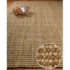 Salerno Solid Rug